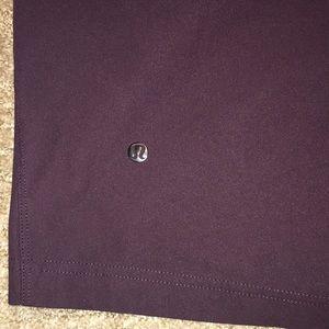 lululemon athletica Shorts - 🍋 Men's Lululemon shorts